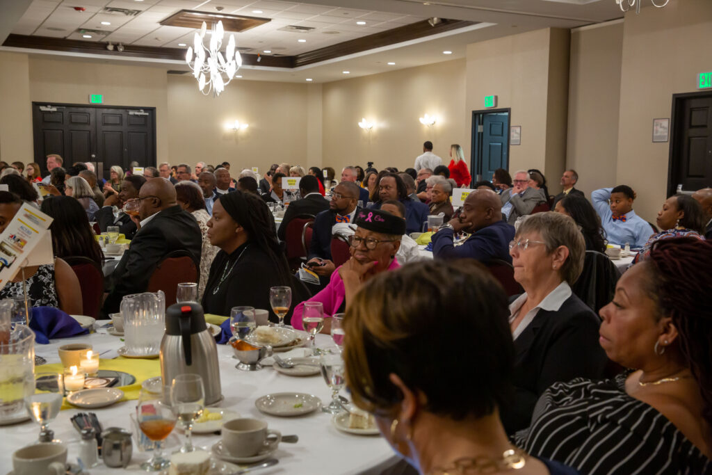 Freedom Fund Banquet 2019 (102 of 156)