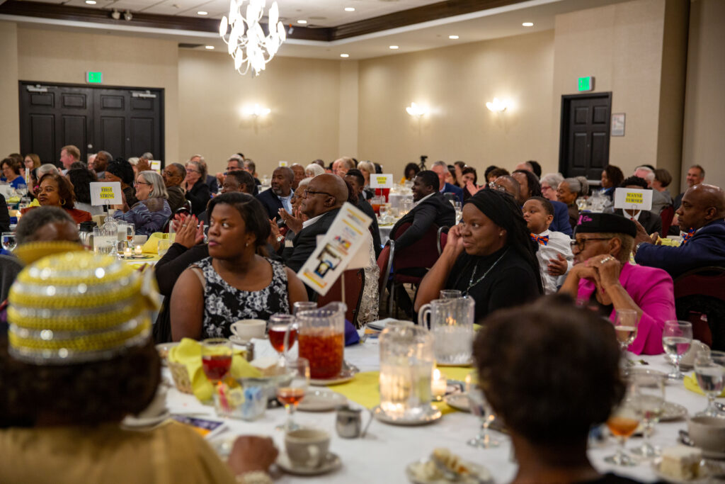 Freedom Fund Banquet 2019 (105 of 156)