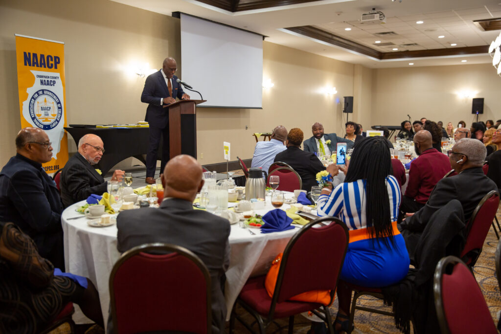 Freedom Fund Banquet 2019 (106 of 156)