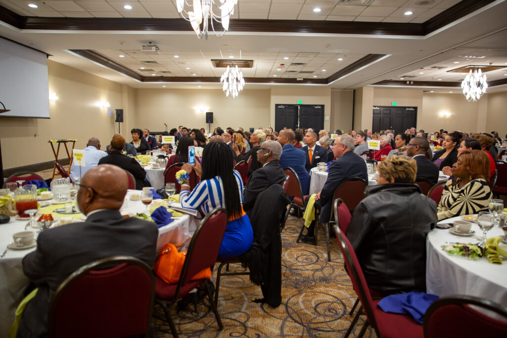Freedom Fund Banquet 2019 (108 of 156)