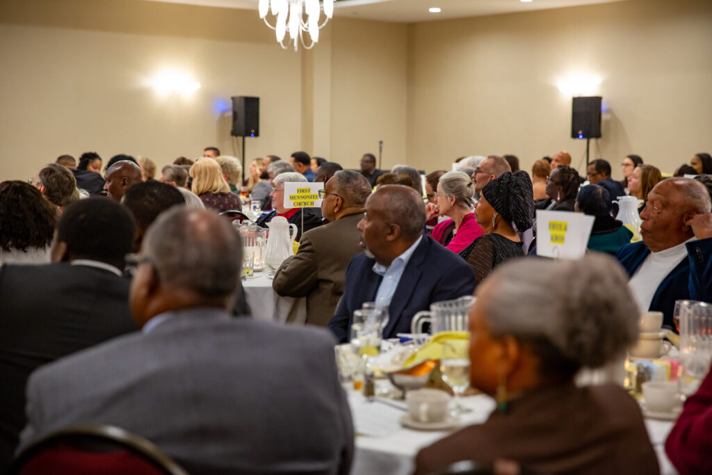 Freedom Fund Banquet 2019 (112 of 156)