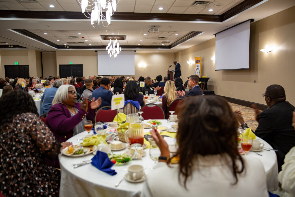 Freedom Fund Banquet 2019 (113 of 156)