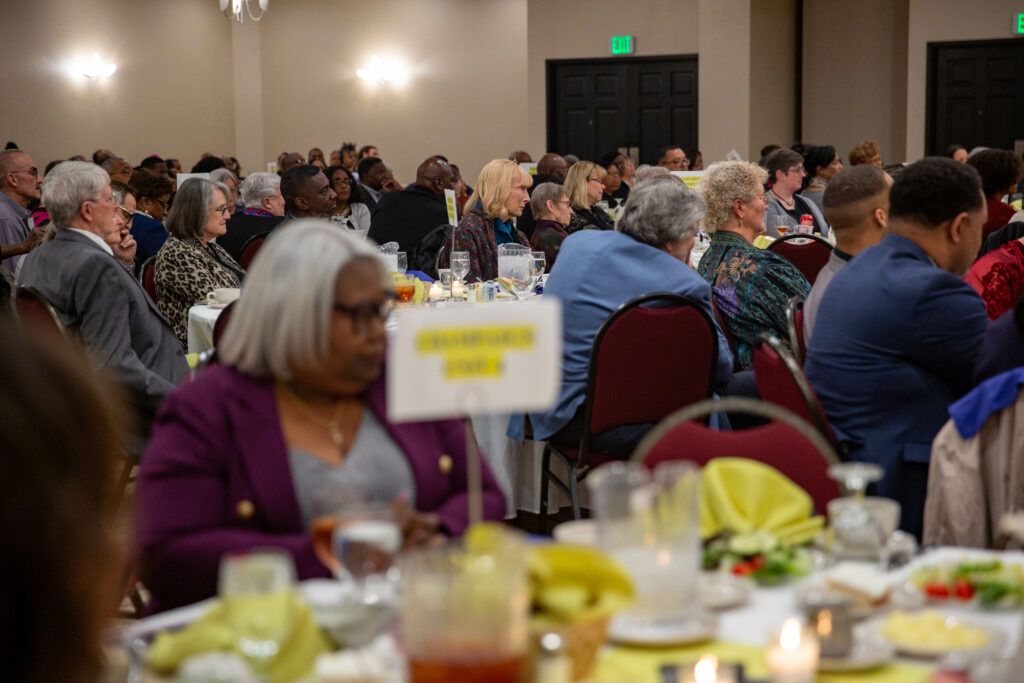 Freedom Fund Banquet 2019 (115 of 156)