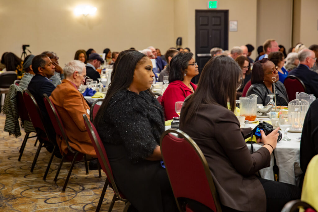 Freedom Fund Banquet 2019 (116 of 156)