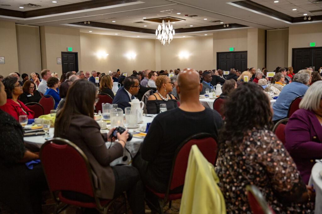 Freedom Fund Banquet 2019 (117 of 156)