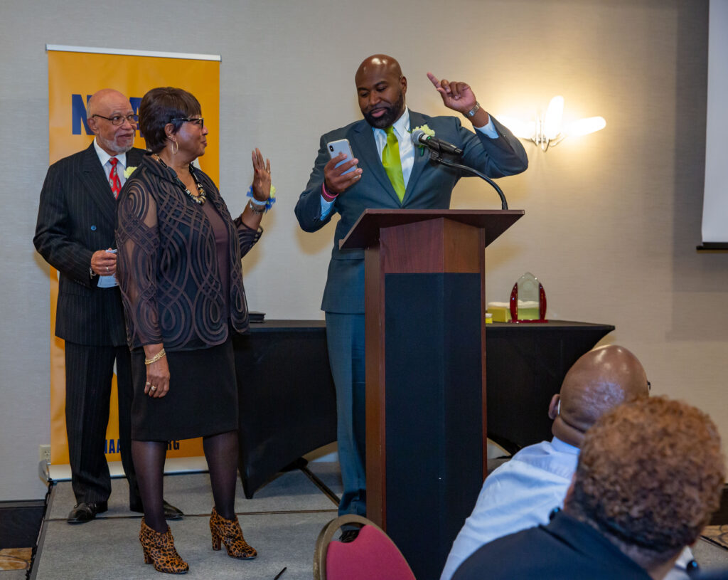 Freedom Fund Banquet 2019 (125 of 156)