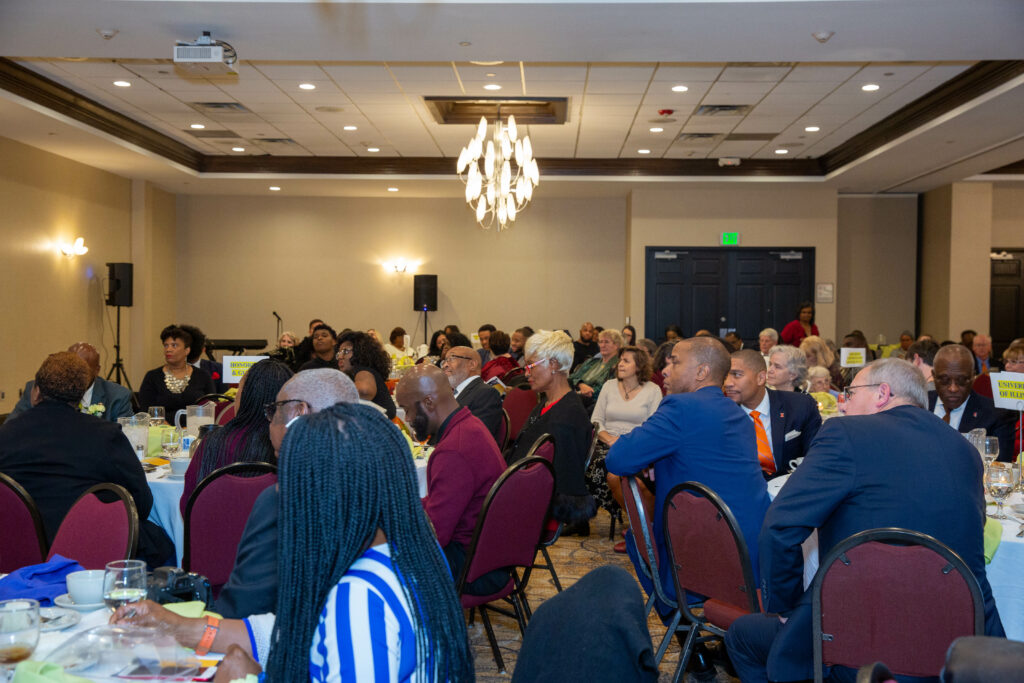 Freedom Fund Banquet 2019 (132 of 156)