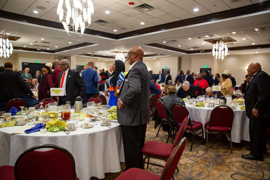 Freedom Fund Banquet 2019 (139 of 156)