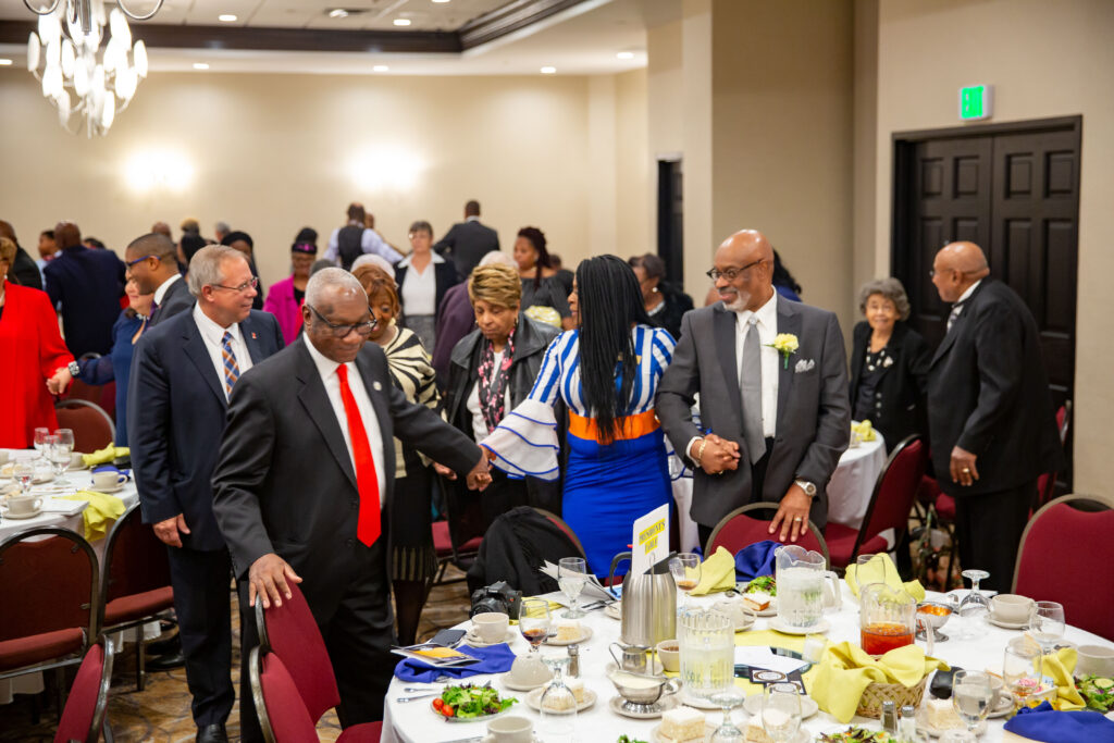 Freedom Fund Banquet 2019 (140 of 156)