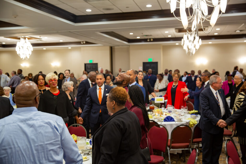 Freedom Fund Banquet 2019 (141 of 156)