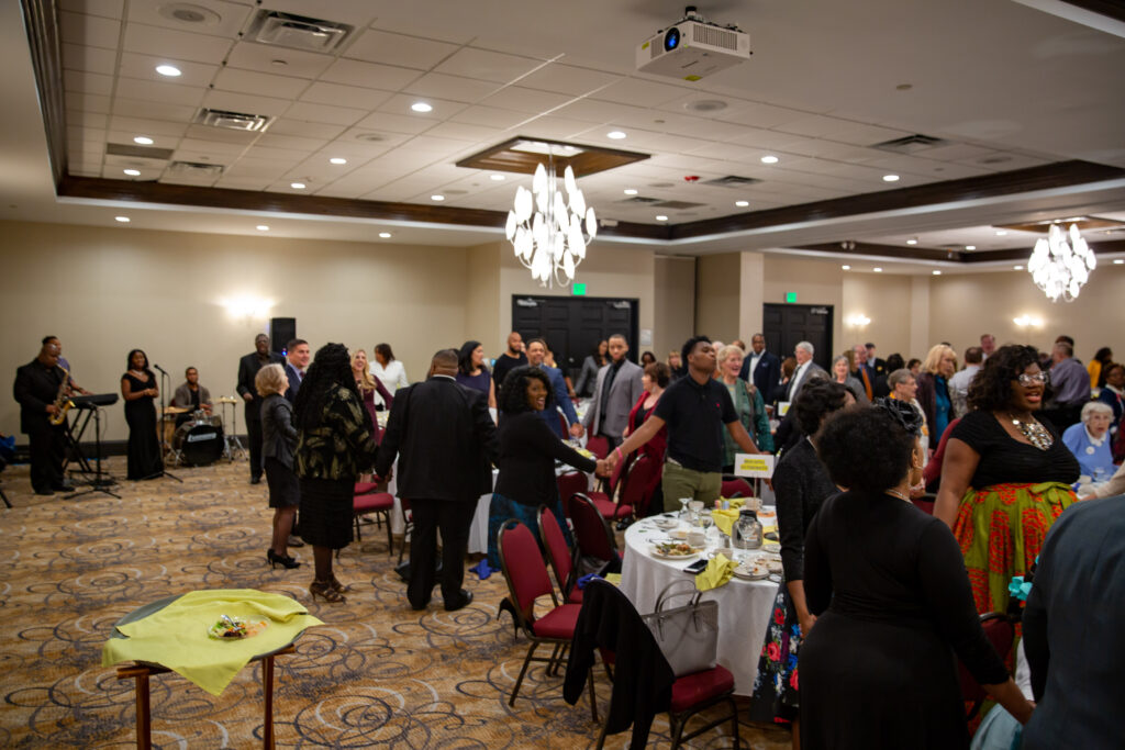 Freedom Fund Banquet 2019 (142 of 156)