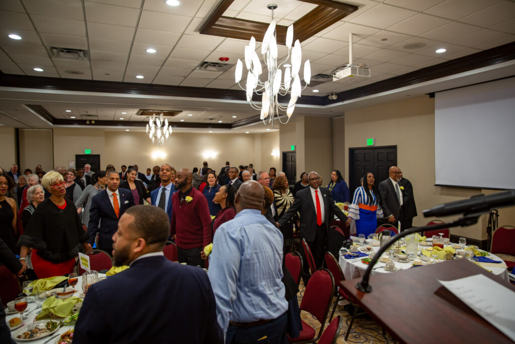 Freedom Fund Banquet 2019 (143 of 156)