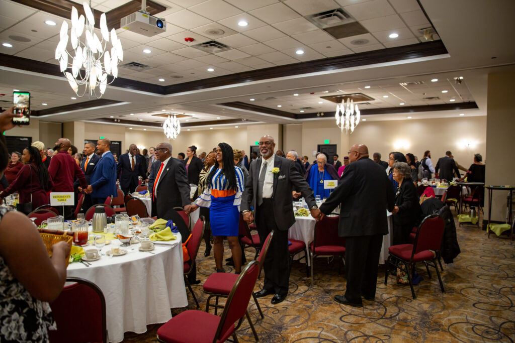 Freedom Fund Banquet 2019 (144 of 156)