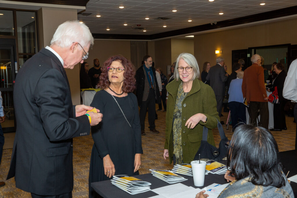 Freedom Fund Banquet 2019 (16 of 156)