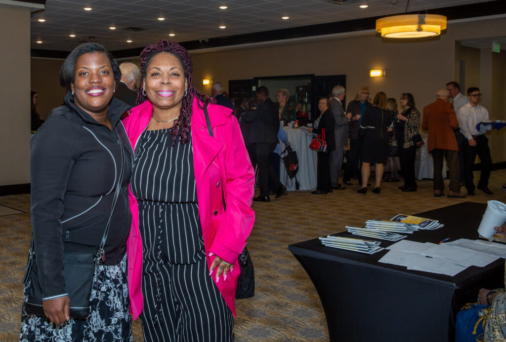 Freedom Fund Banquet 2019 (19 of 156)