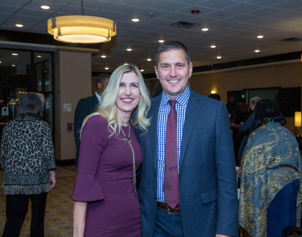 Freedom Fund Banquet 2019 (47 of 156)