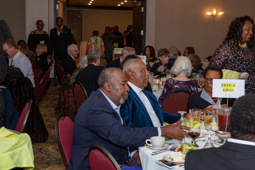 Freedom Fund Banquet 2019 (55 of 156)