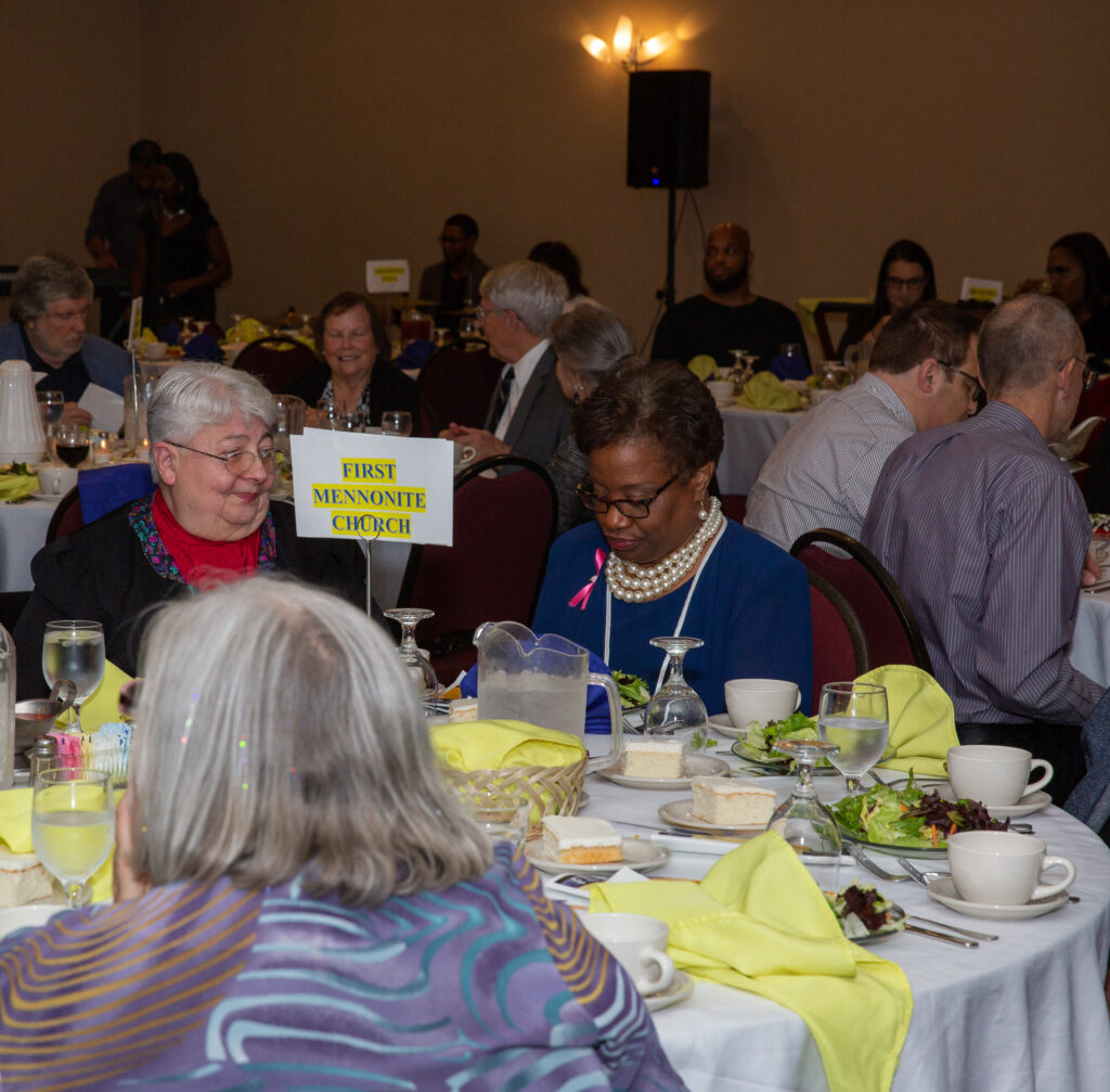 Freedom Fund Banquet 2019 (56 of 156)