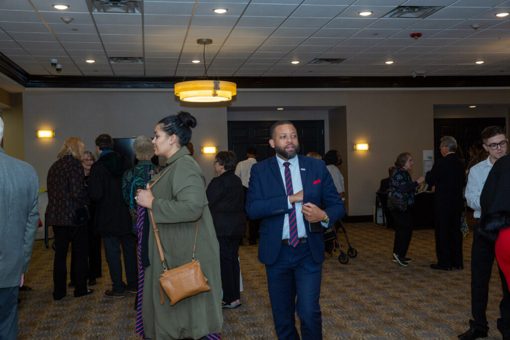Freedom Fund Banquet 2019 (6 of 156)
