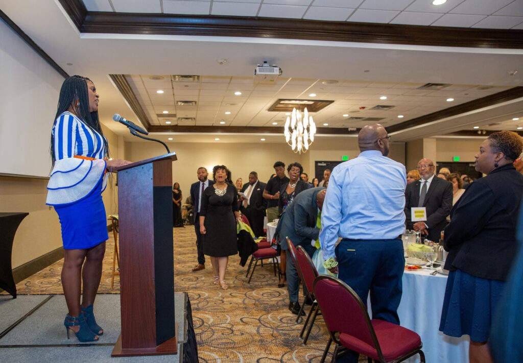 Freedom Fund Banquet 2019 (72 of 156)