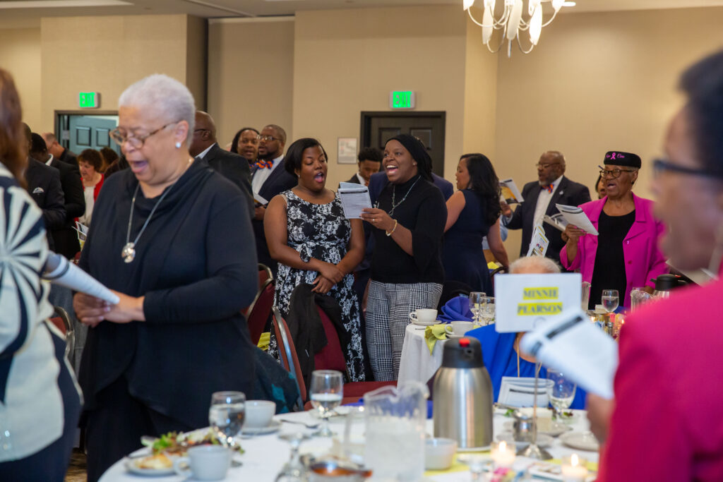 Freedom Fund Banquet 2019 (74 of 156)