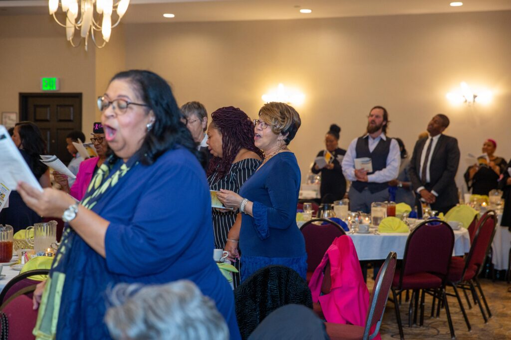Freedom Fund Banquet 2019 (76 of 156)