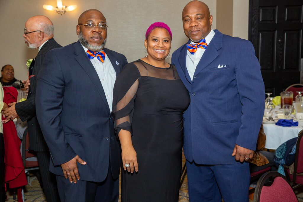 Freedom Fund Banquet 2019 (85 of 156)