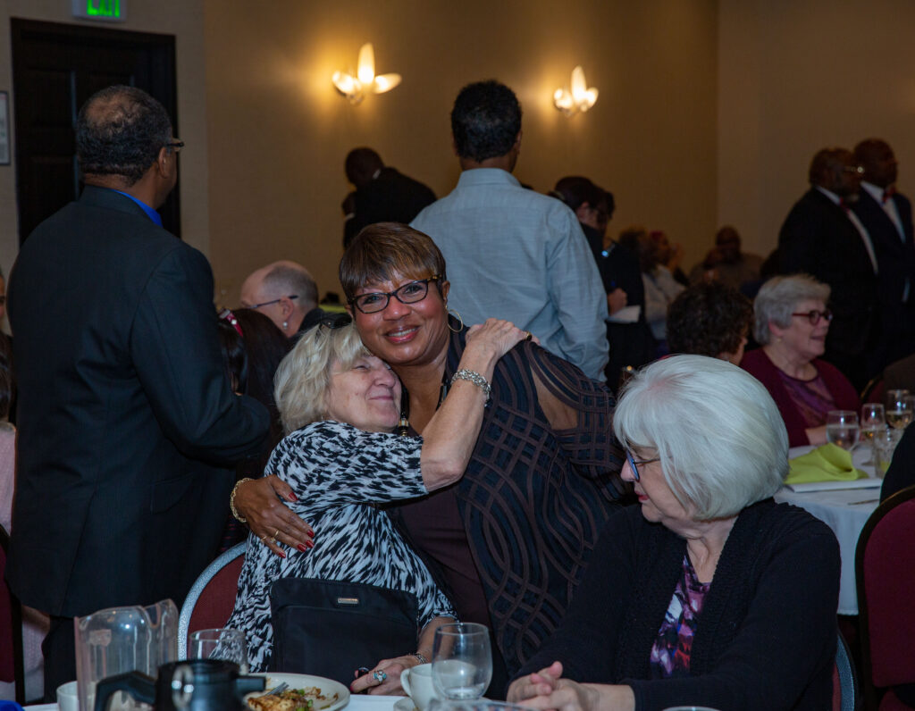 Freedom Fund Banquet 2019 (87 of 156)