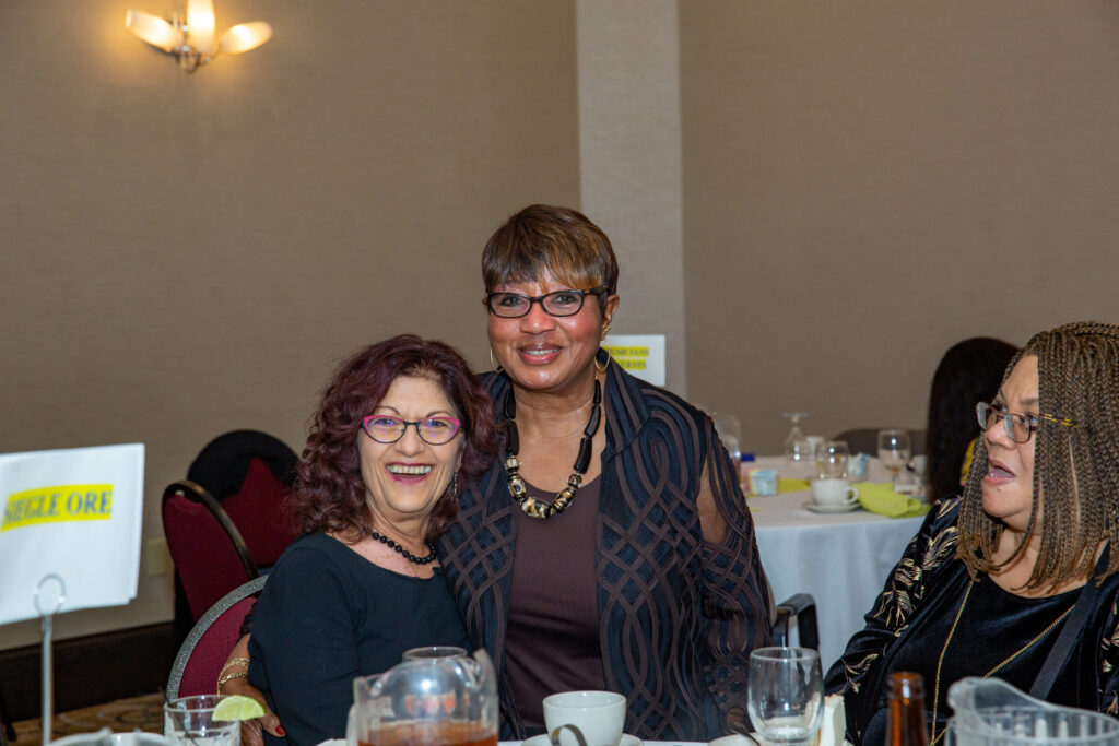 Freedom Fund Banquet 2019 (90 of 156)