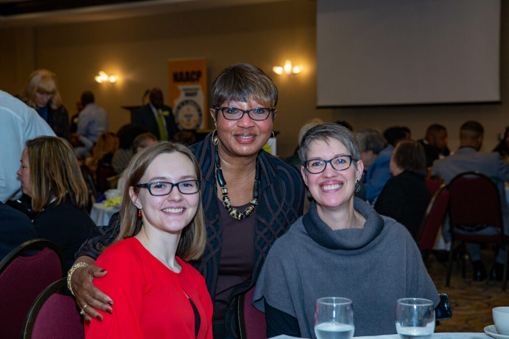 Freedom Fund Banquet 2019 (93 of 156)