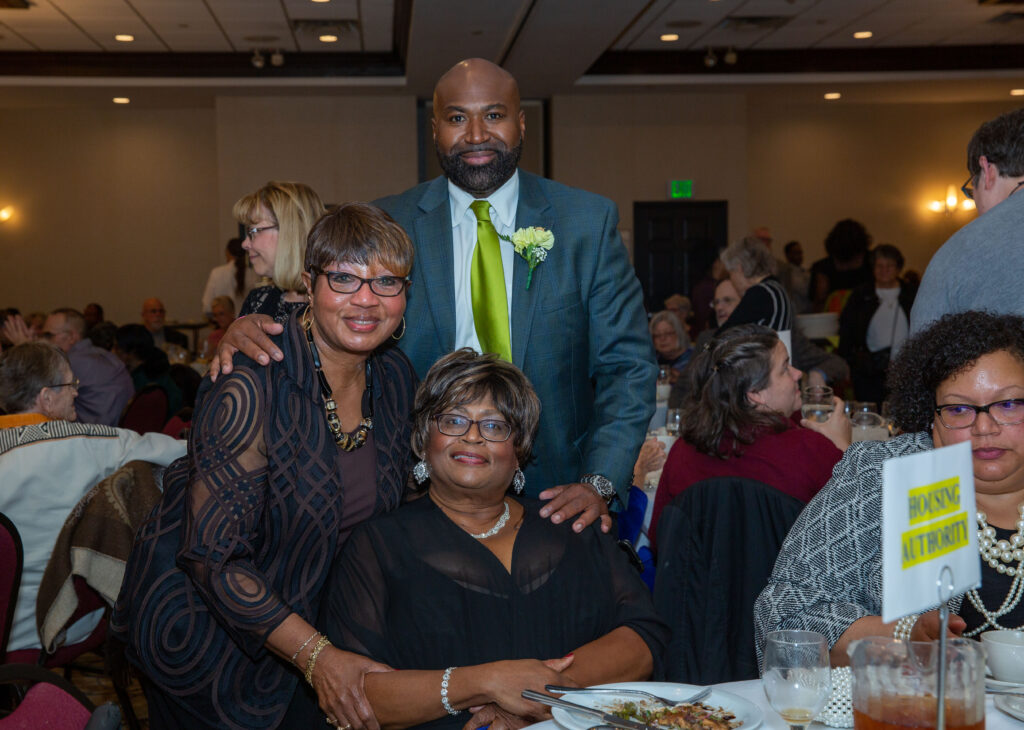 Freedom Fund Banquet 2019 (94 of 156)