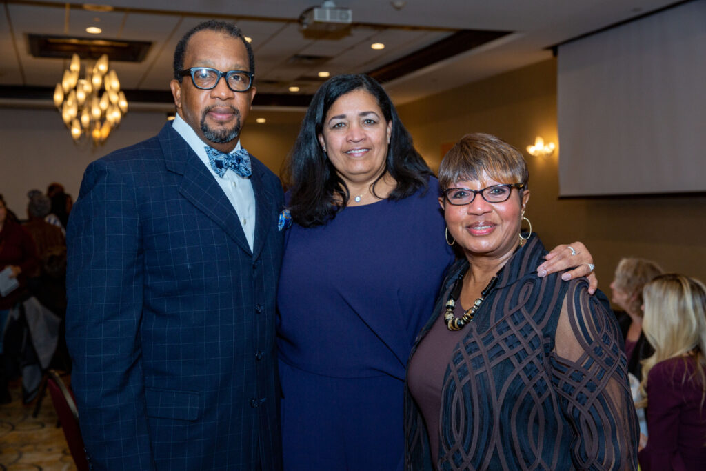Freedom Fund Banquet 2019 (95 of 156)