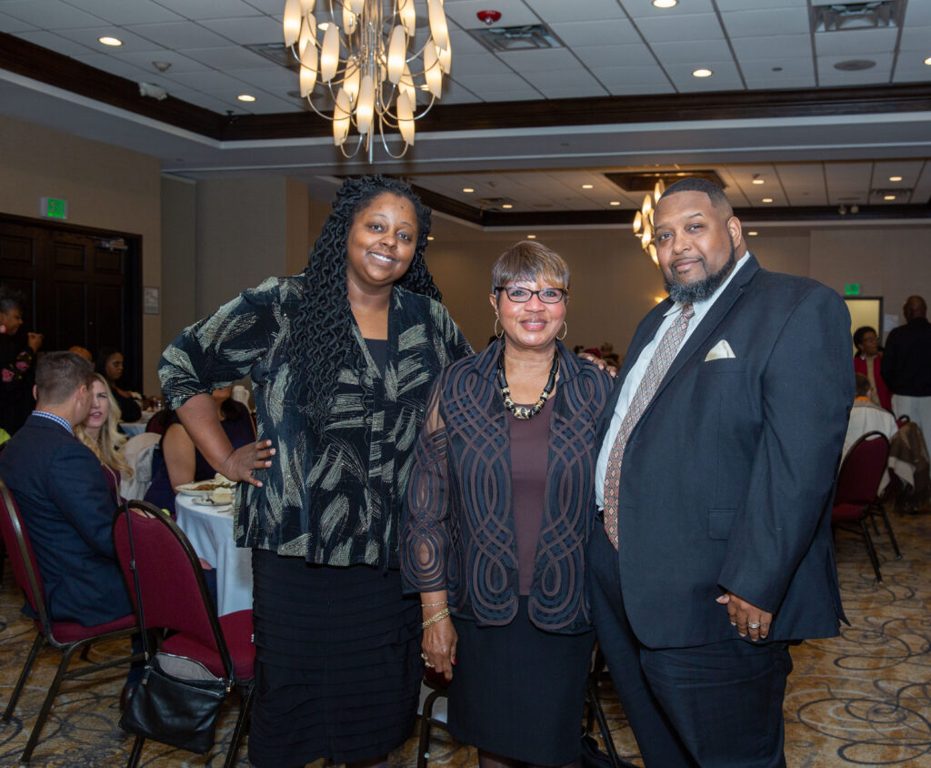 Freedom Fund Banquet 2019 (97 of 156)