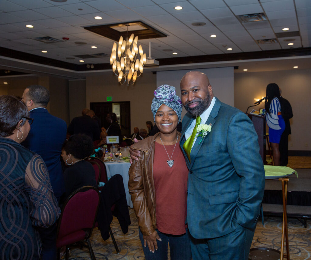 Freedom Fund Banquet 2019 (98 of 156)