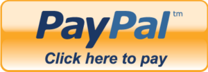 Pay-here-button-300x104